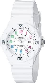 Casio Dive Sport Watch for nurses