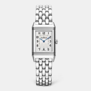 Jaeger Coultre REVERSO CLASSIC SMALL