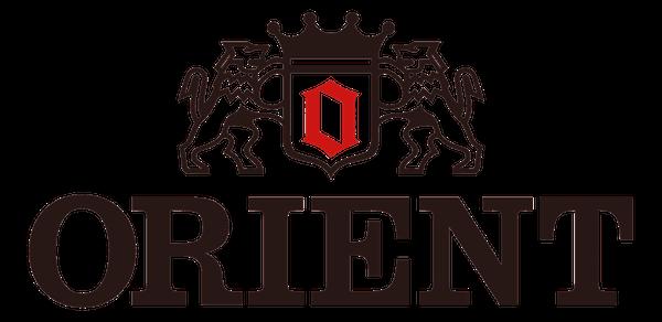 Orient_Watch_Logo_220px
