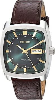 Seiko Recraft SNKP27