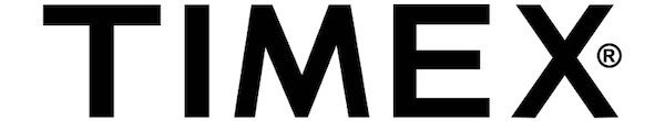 Timex-Company-Logo