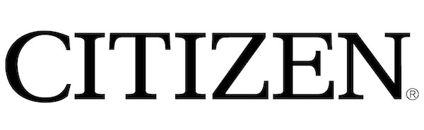 citizen_logo-ecodrive