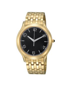 mens-luxury-gold-wrist-watch-PCZNJT6