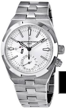 vacheron-constantin-overseas-dual-time-automatic-silver-dial-mens-watch-7900v-110a-b333--