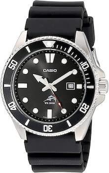 Casio MVD106-1AV