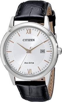 Citizen Eco-Drive AW1236-03A