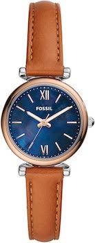 Fossil Carlie Mini Three-Hand ES4274
