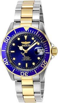 Invicta Pro Diver 8928OB