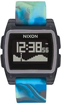 Nixon Base Tide A1104