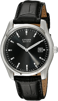 Citizen Eco-Drive AU1040-08E