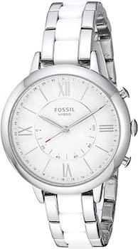 Fossil Women's Hybrid Watch (FTW5047)