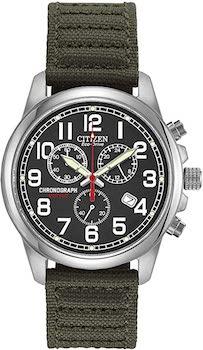 Citizen Eco-Drive AT0200-05E