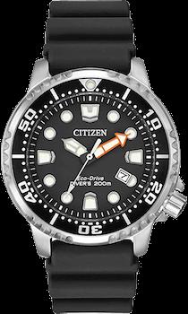 Citizen Men's Eco-Drive Promaster Diver (BN0150-28E)