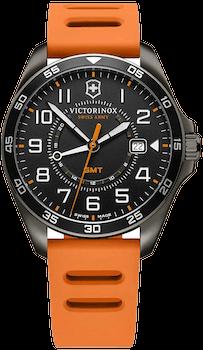 Victorinox FieldForce Sport GMT Watch