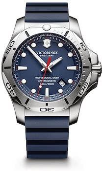Victorinox Men's I.N.O.X. Professional Diver