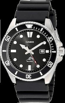 Casio Duro Diver MDV106-1AV