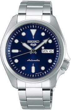 Seiko 5 SRPE53