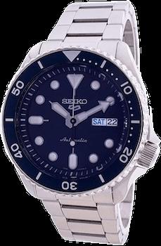 Seiko 5 Sports SRPD51K1