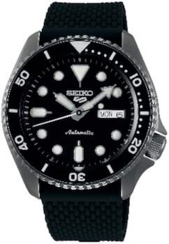 Seiko 5 Sports Suits Style SRPD65K2