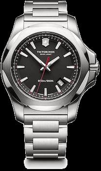 Victorinox Swiss Army I.N.O.X. Watch