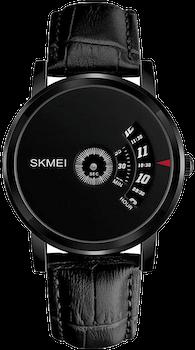 Skmei 1260-2 Minimalist