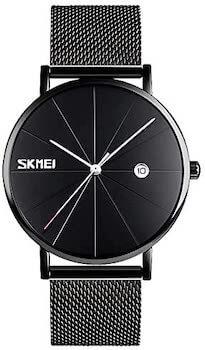 Skmei 9183 Dress Watch