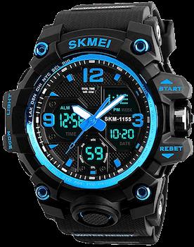 Skmei Sports SK 1155B